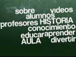 Aula 