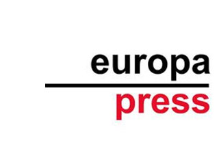Canal Europa Press