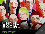Canal Social