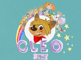 Cleo eng