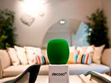 Decoracin
