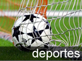 EP Deportes