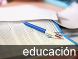 EP Educacin