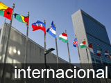 EP Internacional