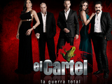 El Cartel de los Sapos (T2)