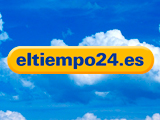 El Tiempo 24