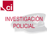 Inv. policial