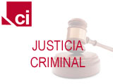 Justicia Criminal