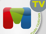 Noticias MDCTV