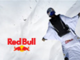 Red Bull Salto Base