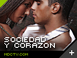 Sociedad & Corazn