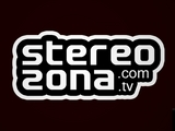 StereozonaTV