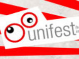 Unifest