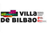 Villa de Bilbao