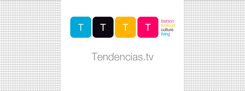 Tendencias TV